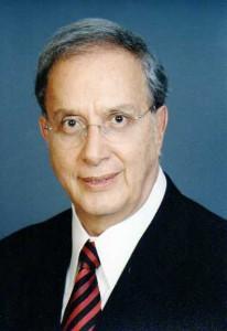 Dr. Manuel Farill Guzmán