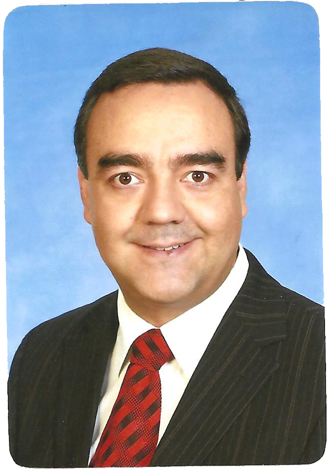 Dr. Carlos Corral Franco, Endodoncia 001 copy