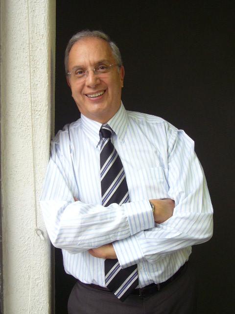 Dr._Manuel_Farill_3