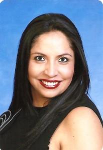 Dra Lorena Miranda T.