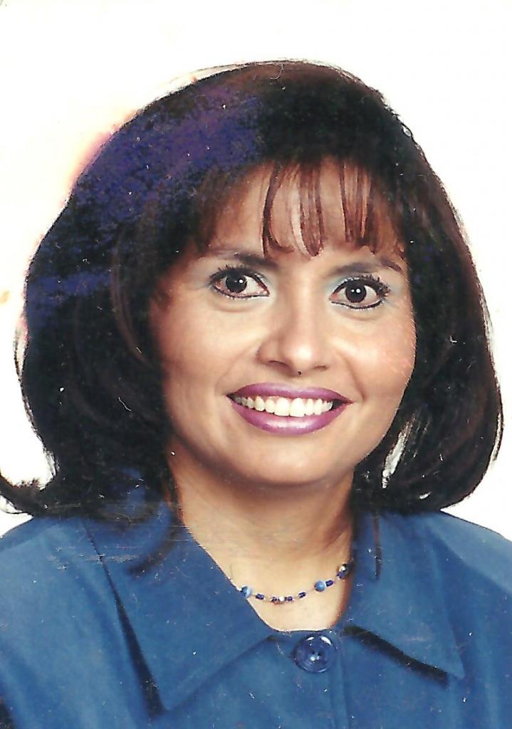 Silvia Temahuay 2 001