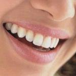 sonrisa_mujer