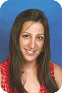 Cristina Dias Pic