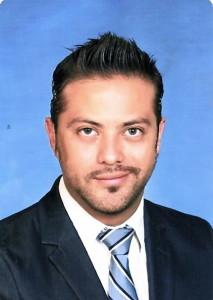 Dr._Jonathan_Escobedo_Márquez_CMF