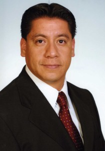Dr_Adrián_Bautista_Periodoncia_